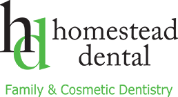 Homestead Dental