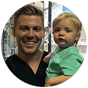 Dr Andrew Cote - a dentist in Centennial CO